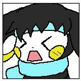 f:id:Kurokagi:20160115123038j:plain