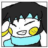 f:id:Kurokagi:20160115123434j:image