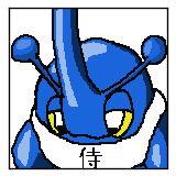 f:id:Kurokagi:20160115124015j:image