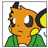 f:id:Kurokagi:20160115151517j:image