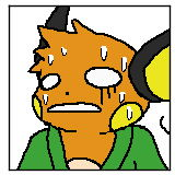 f:id:Kurokagi:20160115152125j:plain