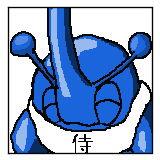 f:id:Kurokagi:20160115175716j:plain
