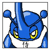 f:id:Kurokagi:20160115175914j:image