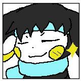 f:id:Kurokagi:20160115181225j:plain
