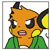 f:id:Kurokagi:20160115183443j:image