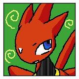 f:id:Kurokagi:20160617202409j:plain