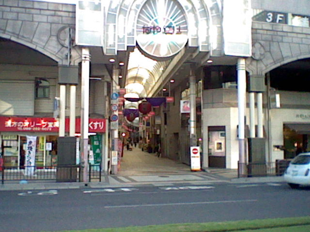 f:id:Kurokagi:20180802174152j:image