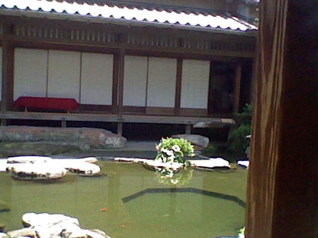 f:id:Kurokagi:20180803132157j:image