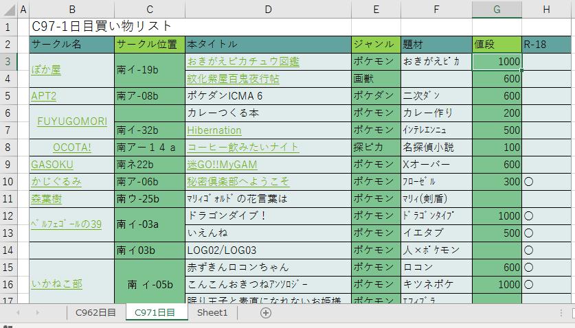 f:id:Kurokagi:20191230103150p:plain