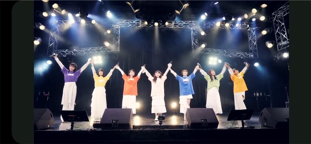 f:id:Kurokiiwate54:20210513020552j:image