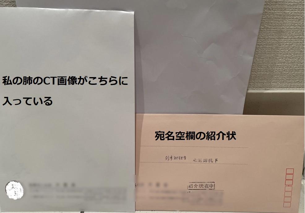 f:id:Kuroneko773:20210404191450j:plain
