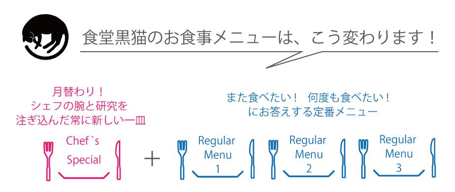 f:id:KuronekoOkinawa:20170324141446j:plain