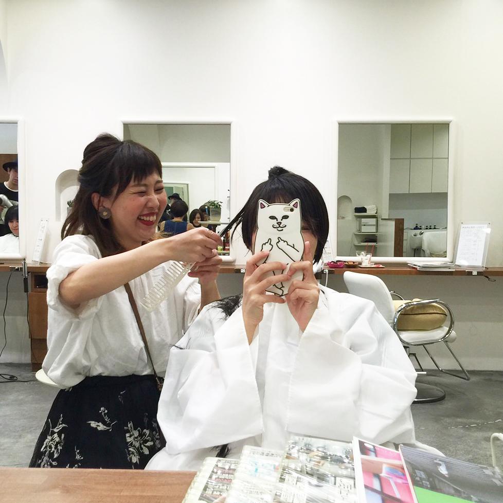 f:id:KuronekoOkinawa:20181010171545j:plain