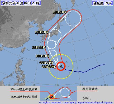 f:id:Kurosuke:20191008233726p:plain