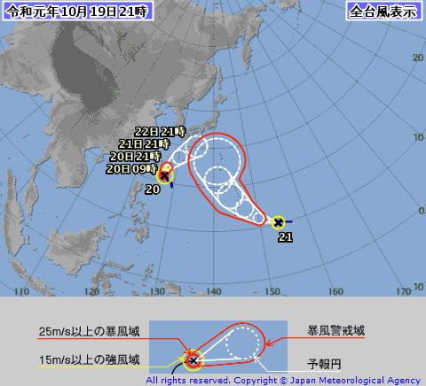 f:id:Kurosuke:20191019234110p:plain