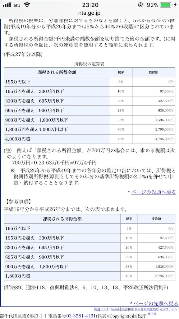 f:id:Kurosukenari26:20171223232049p:image