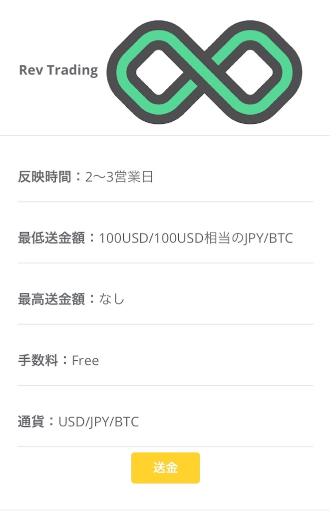 f:id:Kurosukenari26:20180218001205j:image