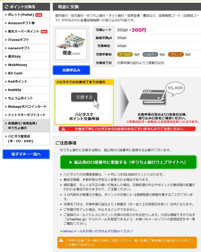 f:id:Kurosukenari26:20180228002329p:plain