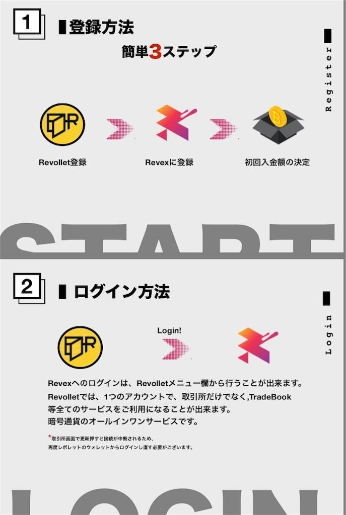 f:id:Kurosukenari26:20180918234838j:image
