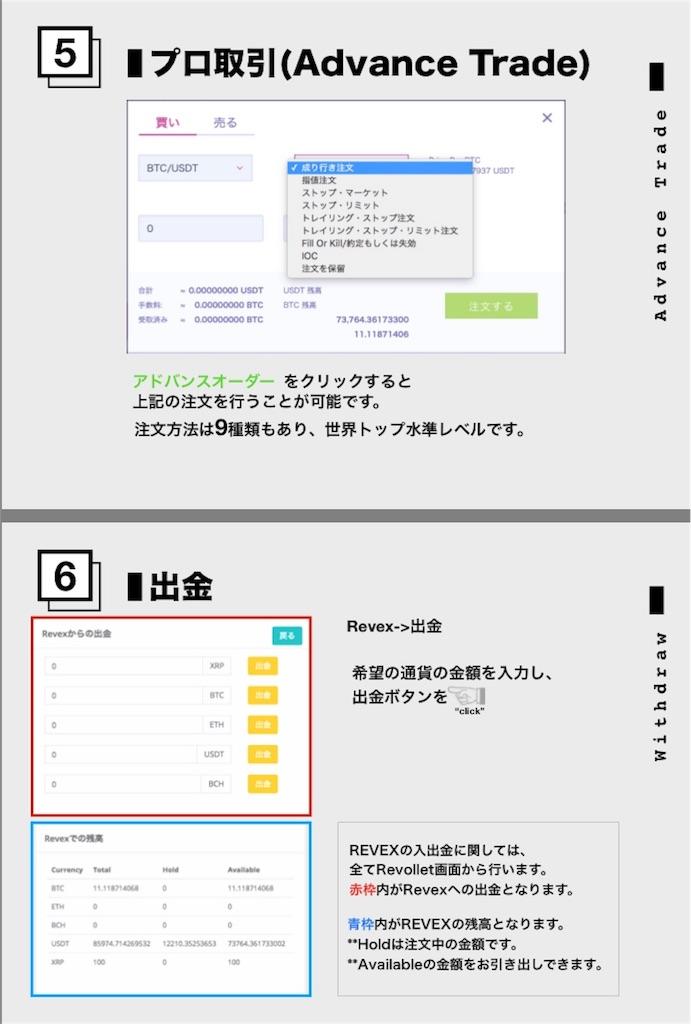 f:id:Kurosukenari26:20180918234853j:image