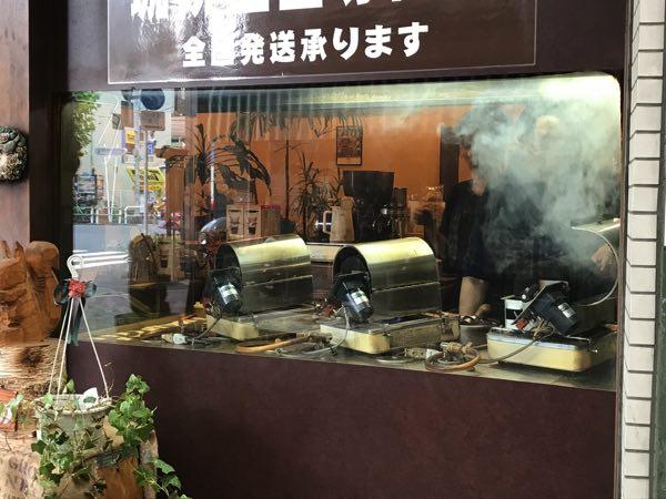 くろちゃまめ くろちゃまめ本舗 kurochamame kurotyamame 珈琲 コーヒー coffee 焙煎 ドリップバッグ kurochamame kurotyamame base camp coffee asakusa