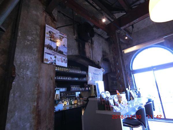 くろちゃまめ くろちゃまめ本舗 kurochamame kurotyamame 珈琲 コーヒー coffee 焙煎 ドリップバッグ kurochamame kurotyamame in Cafe de Brick