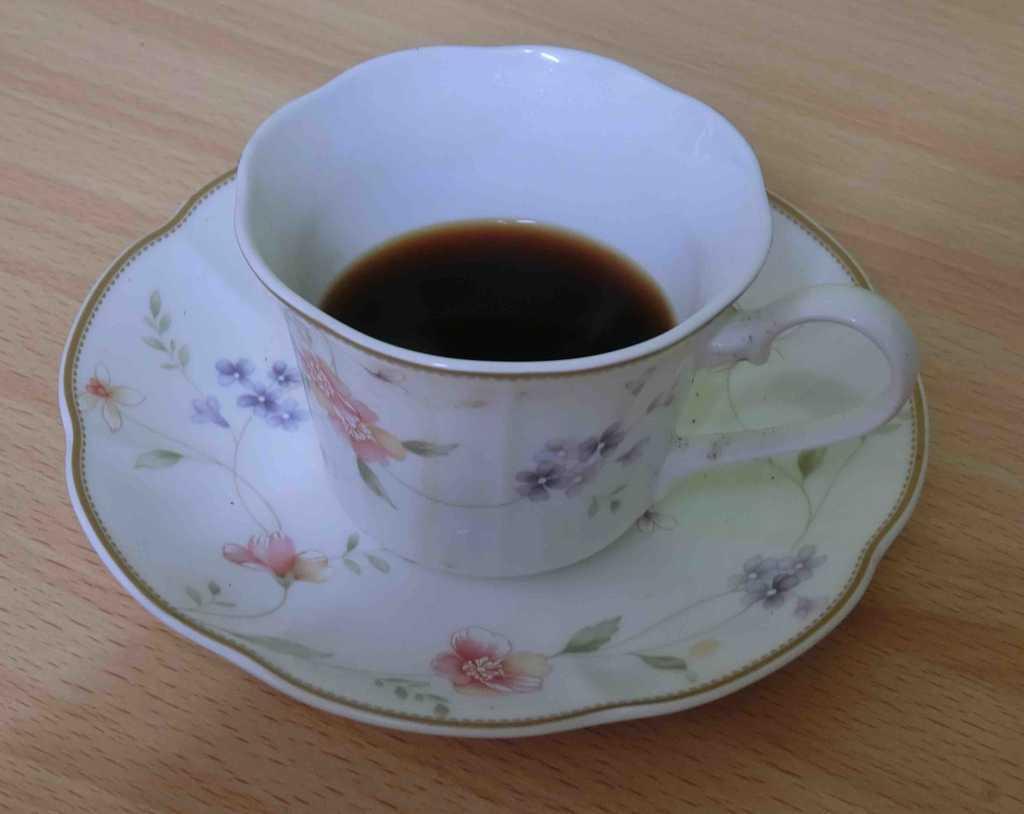 coffee コーヒー 珈琲 タイ