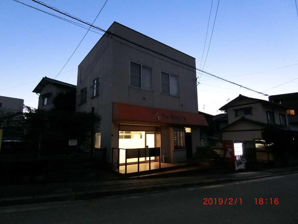 f:id:Kurotyamame:20190203221012j:plain