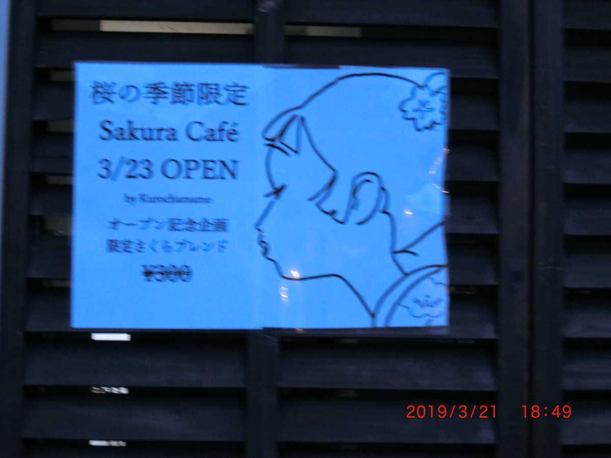 f:id:Kurotyamame:20190321184519j:plain