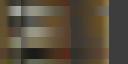 コンバットアーマー用カラーパレット