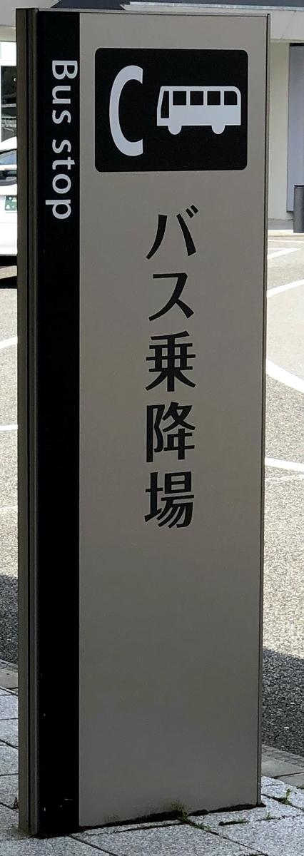f:id:Kuunyan_takashi:20200416160455j:plain