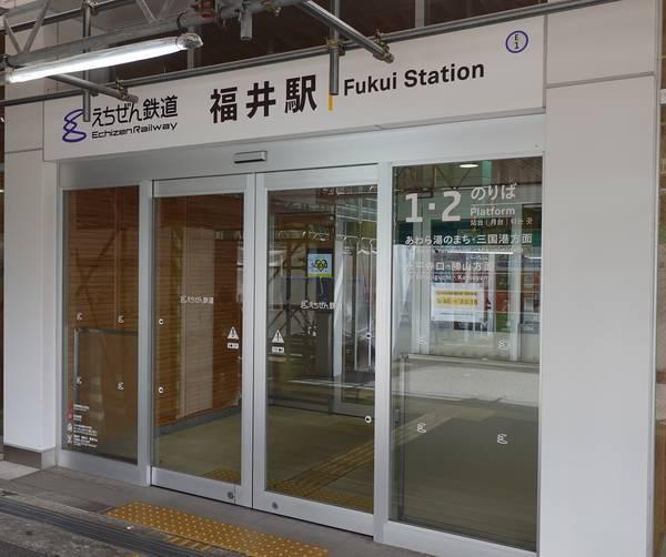 f:id:Kuunyan_takashi:20210413150937j:plain