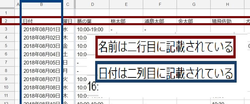 f:id:Kuzunoha-NE:20181023151950j:plain