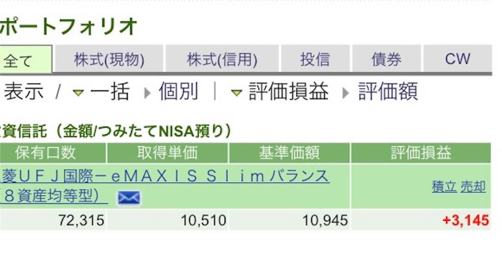 f:id:Kuzunoha29:20190405222353j:image