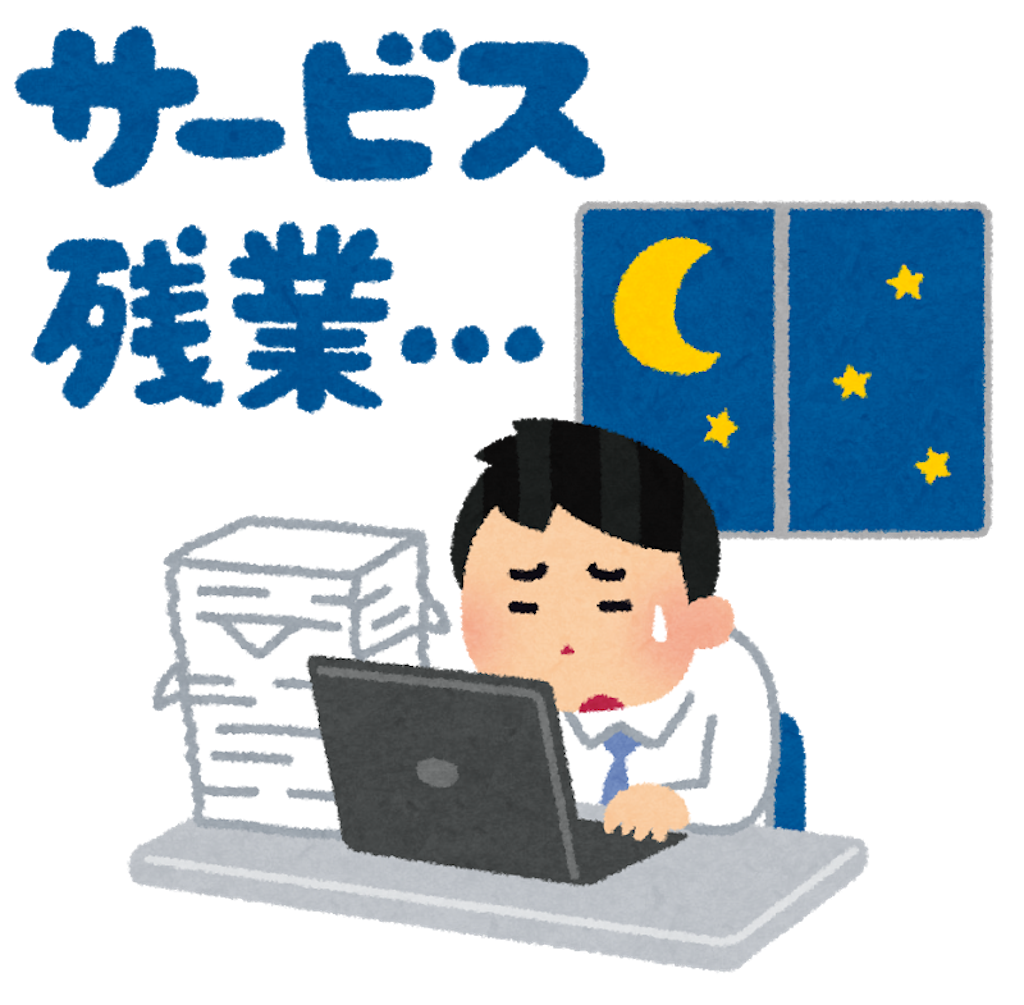 f:id:Kuzunoha29:20190616000416p:image