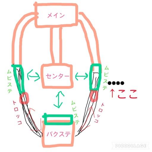 f:id:Kxxs2:20170808184440j:image
