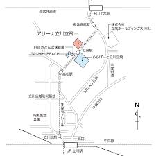 f:id:Kyabe2soccer:20191125231300p:plain