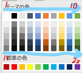 f:id:Kyatapee:20200701172458j:plain