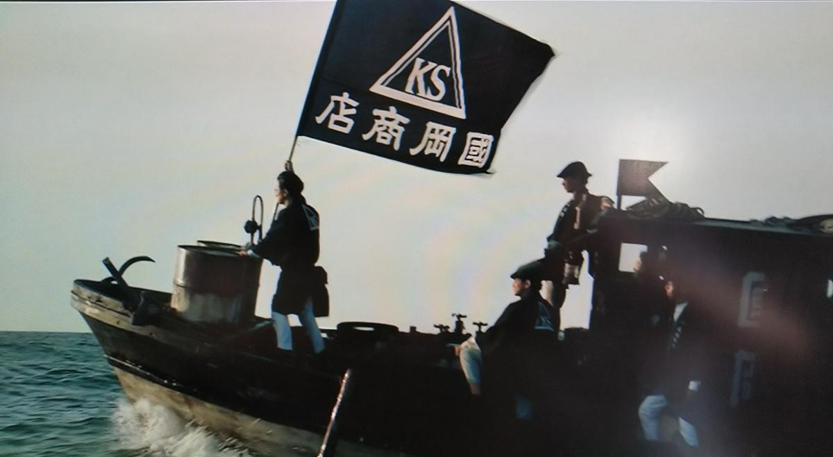f:id:KyoMizushima:20190526100727j:plain
