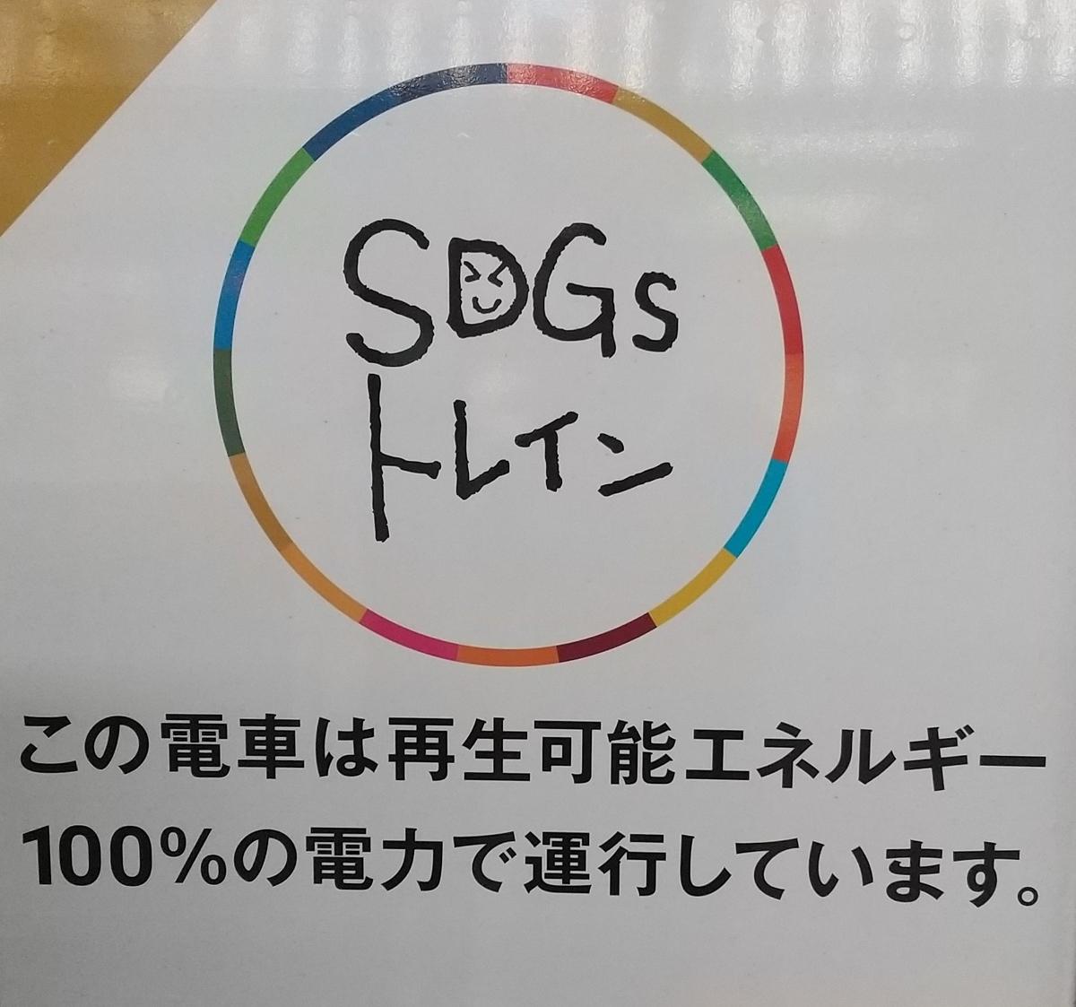 f:id:KyoMizushima:20210505221120j:plain