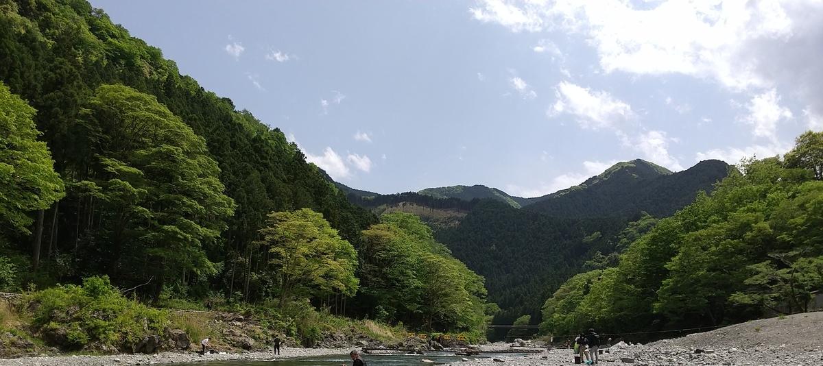 f:id:KyoMizushima:20210505223003j:plain