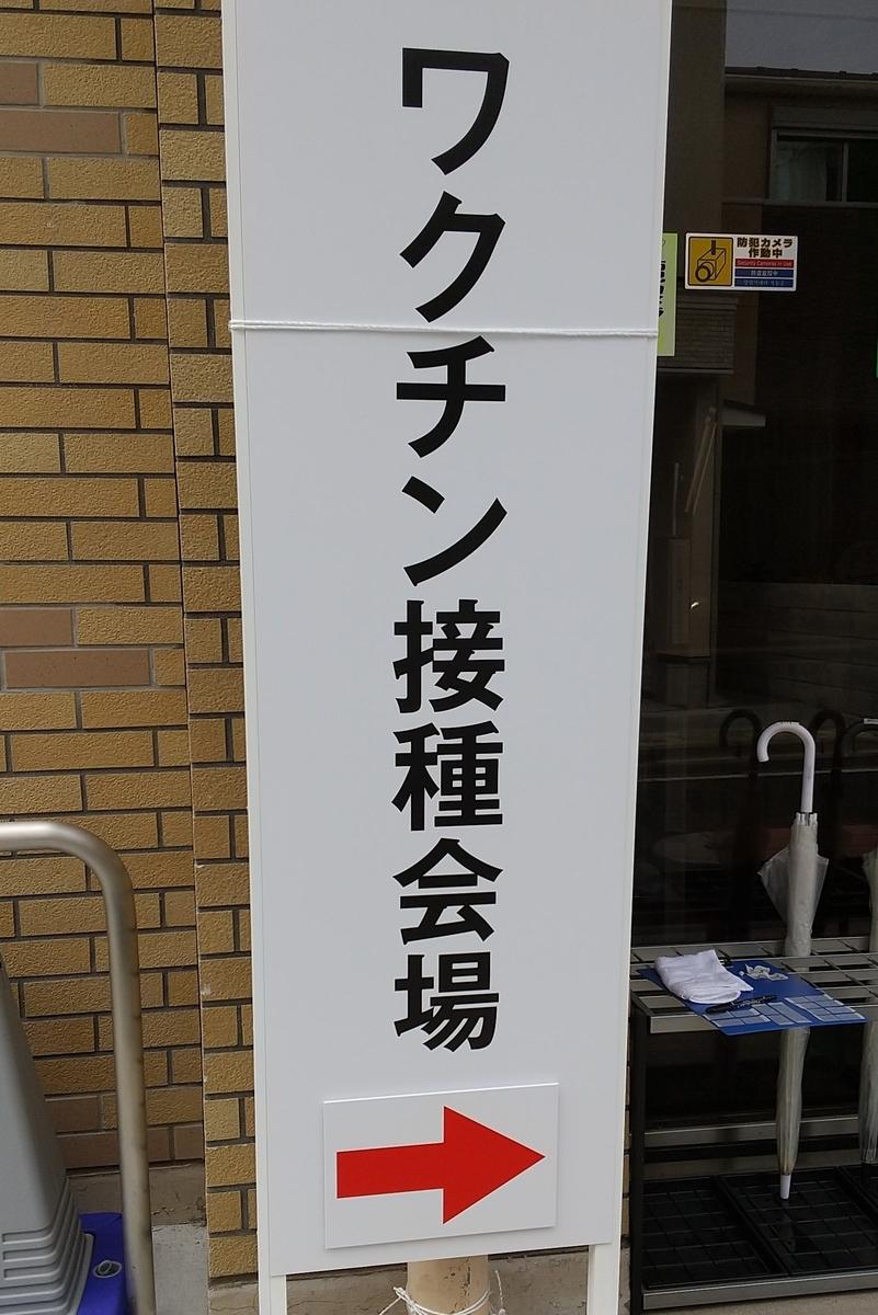 f:id:KyoMizushima:20210607214815j:plain
