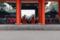 京都新聞写真コンテスト 雅な人 全員集合