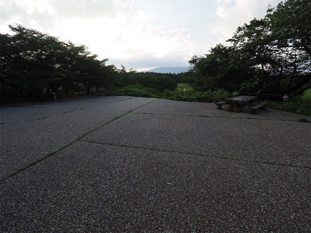 f:id:Kyo_Ichikawa:20160618174528j:image