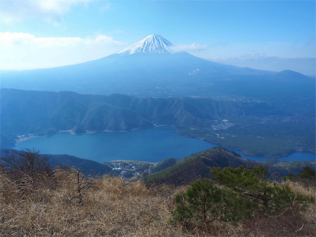 f:id:Kyo_Ichikawa:20160720102759j:image