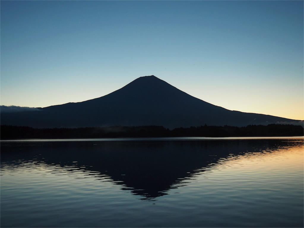f:id:Kyo_Ichikawa:20160910030614j:image