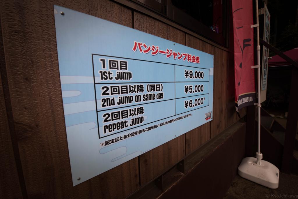 f:id:Kyo_Ichikawa:20161112082810j:plain