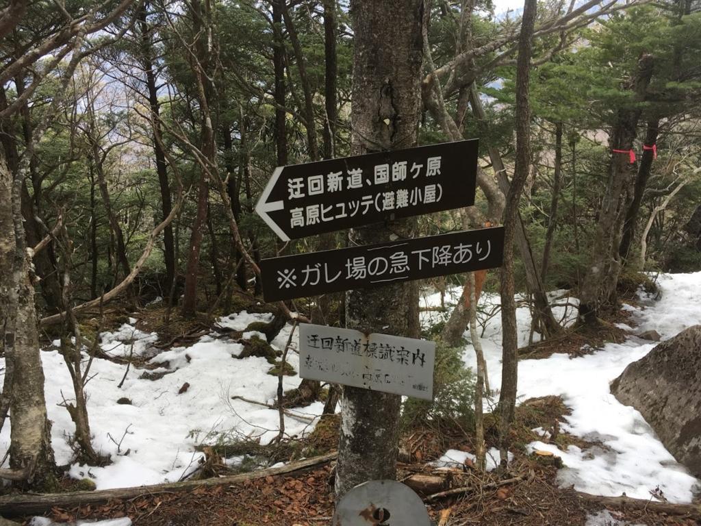 f:id:Kyo_Ichikawa:20170420221635j:plain