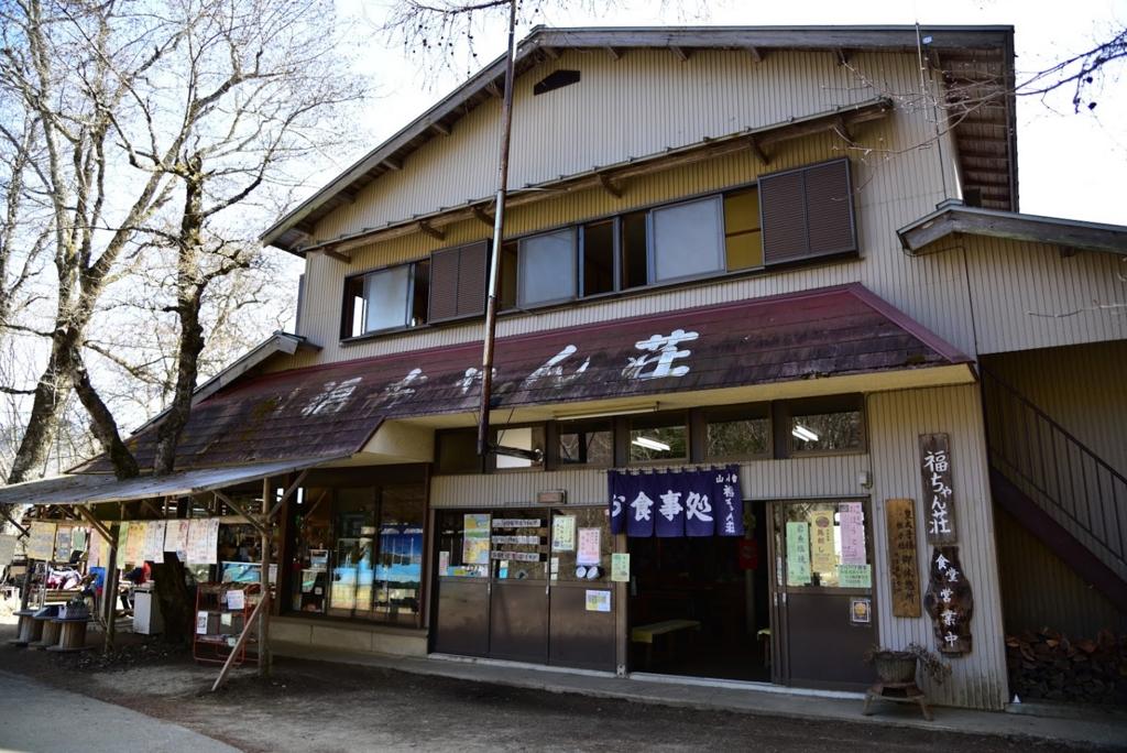 f:id:Kyo_Ichikawa:20170505090140j:plain