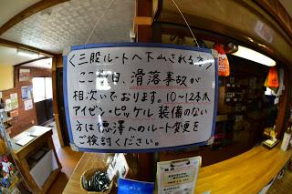 f:id:Kyo_Ichikawa:20170622135517j:plain